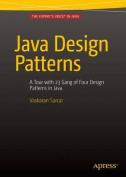 Java Design Patterns: 2016