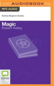 Magic  [Audio]