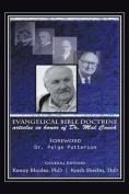 Evangelical Bible Doctrine