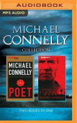 Michael Connelly Collection [Audio]