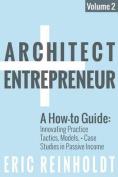 Architect and Entrepreneur