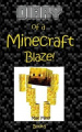 Diary of a Minecraft Blaze!