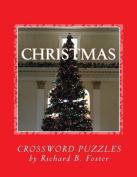 Christmas: Crossword Puzzles