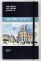 The Urban Sketching Handbook