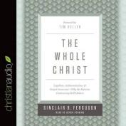 The Whole Christ [Audio]