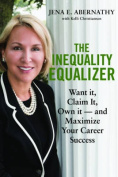 The Inequality Equalizer
