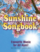 Sunshine Songbook