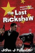 The Last Rickshaw