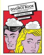 Michigan Divorce Book