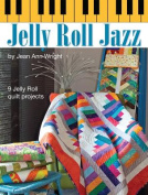 Jelly Roll Jazz