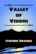 Valley of Visions