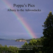 Poppa's Pics
