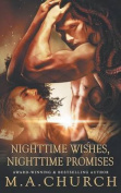 Nighttime Wishes, Nighttime Promises