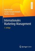 Internationales Marketing-Management [GER]