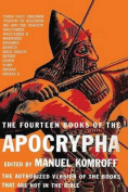 The Fourteen Books of the Apocrypha