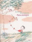Para Siempre [Spanish]