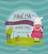 Pancha La Vaca Sin Manchas [Spanish]
