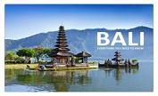 276031-bali-indonesia tourist souvenir Furniture & Decorations magnet fridge magnets