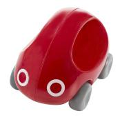 Kid O Mini Go Car - Red