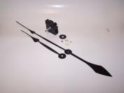 Takane High Torque Clock Kit 25cm Hands 712ht