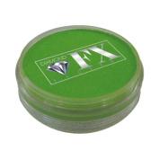 Diamond FX Essential Face Paint - Light Green