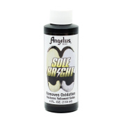 Angelus Sole Bright 120ml