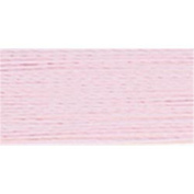 Robison-Anton Rayon Super Strength Thread, 1100-Yard, Petal Pink