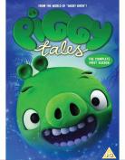 Piggy Tales: Season 1 [Region 2]