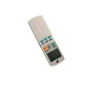 Remote Control Repalcement For Daikin ARC433A51 ARC433A53 Air Conditioner