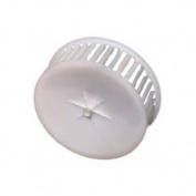Nutone SNT5901A000 Blower Wheel