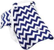 Carseat Canopy Canopy - Jagger
