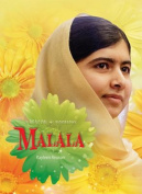 Malala (Beacon Biography)
