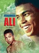 Shnamuhammad Ali