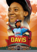 Mo'ne Davis (Beacon Biography)