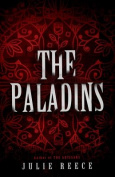 The Paladins (Artisans)