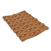 Cork Hot Pad Twist 3 Size Set - (165 X 165 X 10MM),(200 X 200 X 10MM) &