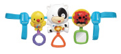 VTech Baby On the Move Activity Bar