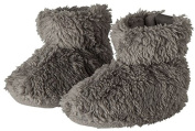 Barts Fur Boots Fleece Brown Baby Girl from 3 to 12 months Barts