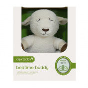 dexbaby Bedtime Sound Soother Buddy Sheep