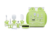 The Neat Nursery Character Care Grooming Kit
