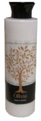 Olivia Papoutsanis Body Lotion with Greek Olive Oil , 300ml by Papoutsanis