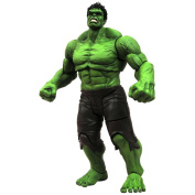 Marvel Hulk 3D Bubble Bath With Swing Tag