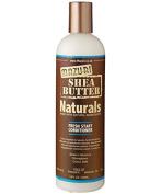 Shea Butter Naturals Fresh Start Conditioner 355 ml