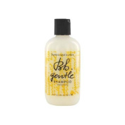 Bumble and bumble Seaweed Shampoo 240ml by Bumble and bumble