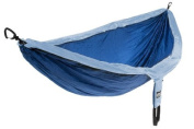 Eagles Nest Outfitters- DoubleNest Hammock