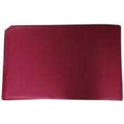JAM Paper Tissue Paper - Fuchsia - Ream of 480 sheets