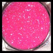 Face/Body Glitters. Parties, sparkle,dance,shows,make-up,eyes.