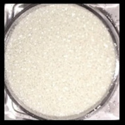Face and Body Glitters. Parties, sparkle, dance, shows, make-up, eyes.