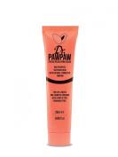 Dr PAWPAW Tinted Peach Balm, Pink, 25 ml