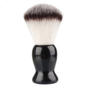 Beauty7 Best Badger Hair Shaving Brush High Quality